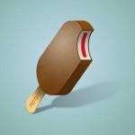Социјална работничка одзела дете оти мајката не сакала да му купи сладолед