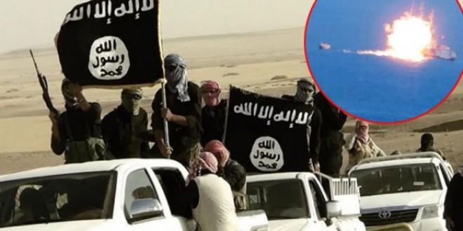 teroristi islamisti djihad