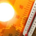 Истражување: Следните неколку години ќе бидат исклучително топли
