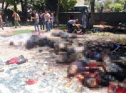 turcija eksplozija