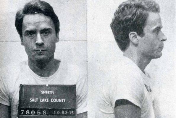 7 seriski ubiec
