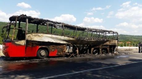 autobus-nis-extres-zapaljen-milica-ivanovicff