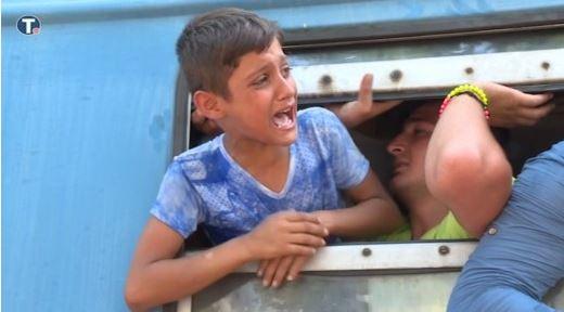 dete-sirija