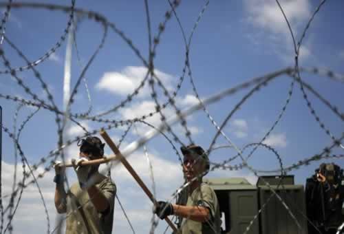 granica-ograda-zica migranti