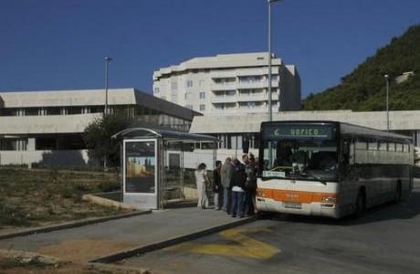 hrvatska bolnica