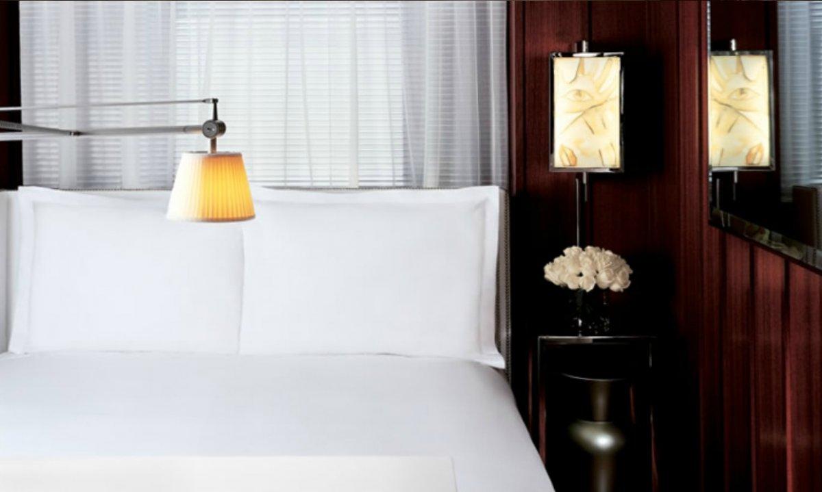 soba krevet hotel2