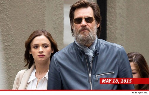 0929-carrey-cathorina-fame-7_thumb_medium500_318