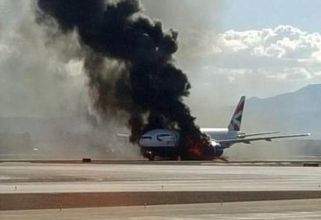 avion1-630x431