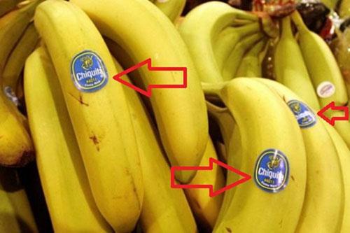 bananaet