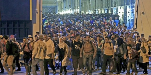 bura-od-migranti-630x315