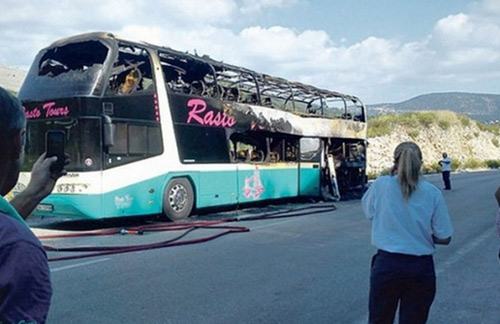 bus-1.jpg-500