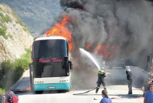 bus.jpg-500