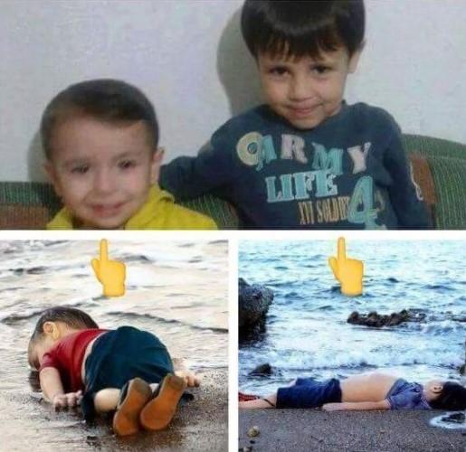 dete sirija