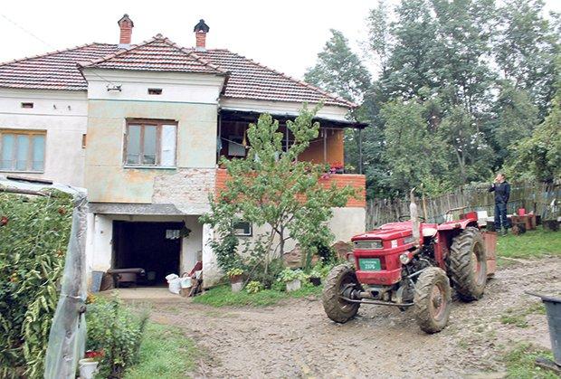dragan-stevanovic-dragana-stevanovic-1443479163-750709