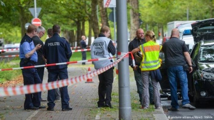 germanska-policija-520x293-12033