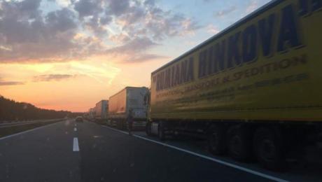 granicni-prelaz-kamion-kolona-2-620x350