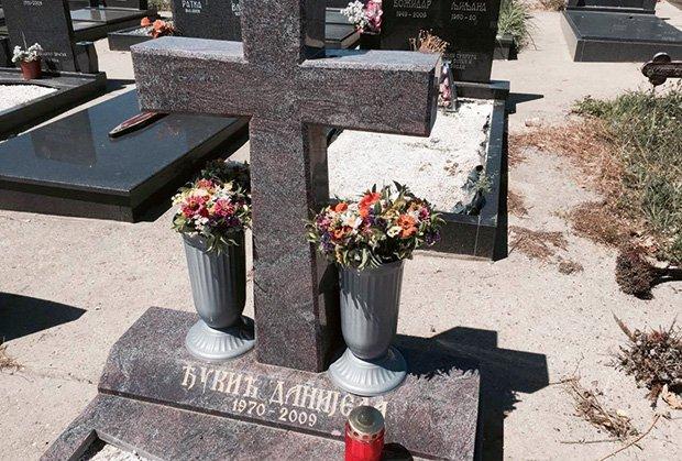 grob-kristijanove-prve-zene-foto-privatna-arhiva-1442403272-741949