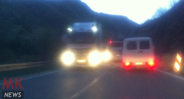 kamioni avtopat nokj3