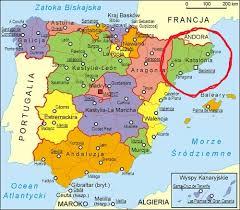 katalonija3