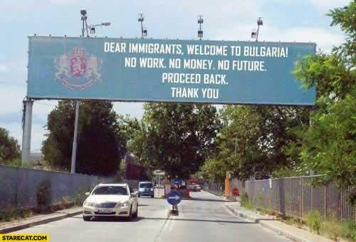 migranti-bugarija