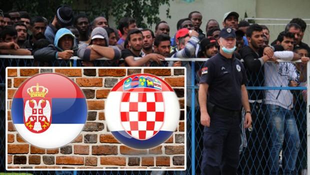migranti-hrvatska