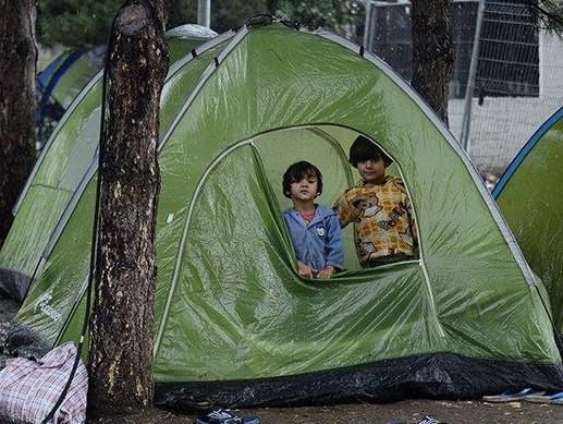 migranti sator