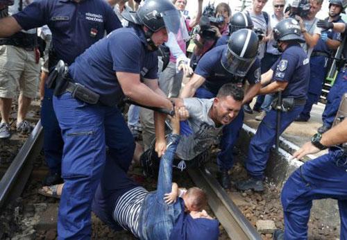 policija-begalci1