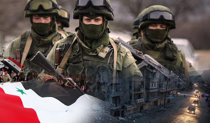 rusija-sirija