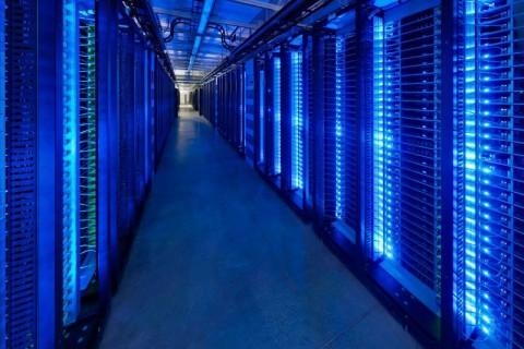 server1-480x320