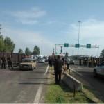 Унгарската опозиција бара брзо апсење и екстрадиција на Груевски