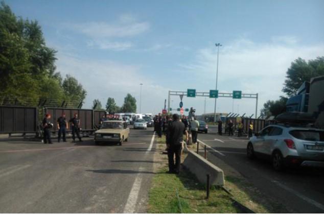 ungarija granica horgos