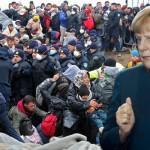 УНХЦР: Во Германија десет бегалци и азиланти заразени со новиот коронавирус
