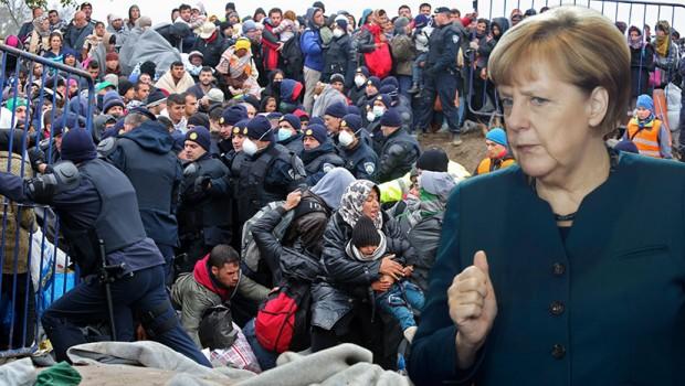 Angela-Merkel-izbeglice-migranti-620x350