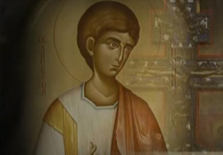 apostol-filip