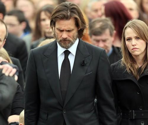 cathriona-white-funeral-jim-carrey-suicide-3_thumb_medium500_425