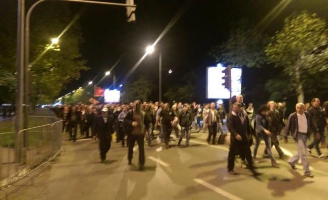 crna gora protesti-650x396