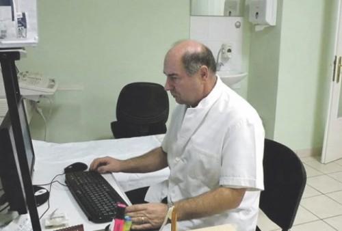 doktor-bosko-nedic-1444512411-759475_thumb_medium500_338