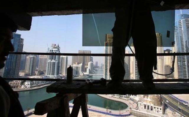 emirati-640x396