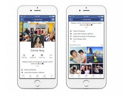 facebookpromeni