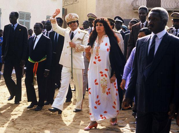 gaddafi_1875572i