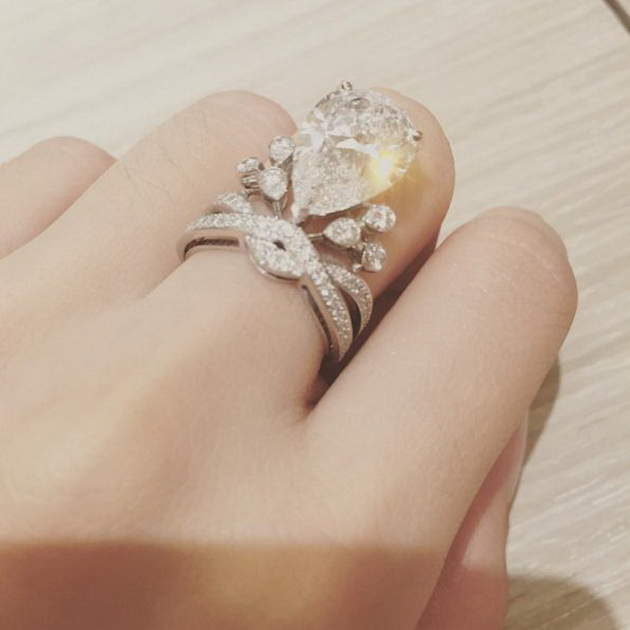 kineskata-kim-kardashijan-potroshi-43-milioni-dolari-za-svojata-svadba-4