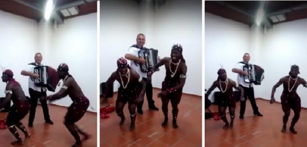 oro-afrikanci-630x302