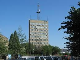radio kosovo