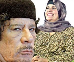 safia-farkash-2011-03-08-1817