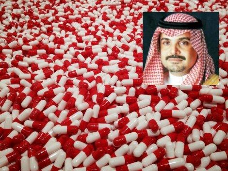 saudiski-princ