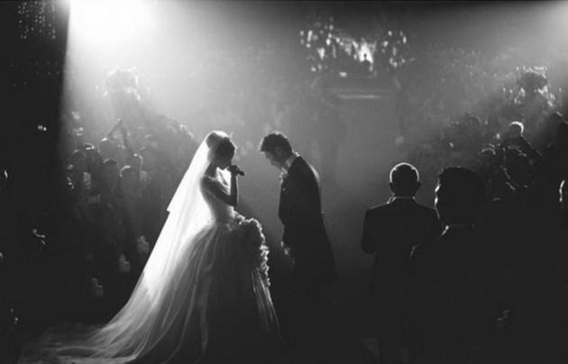 svadba11