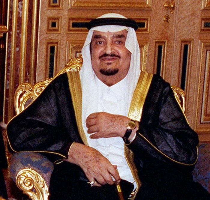 02-saudi-arabi-zena-43-5