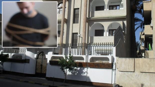 Libija-srpska-ambasada-otmica-620x350