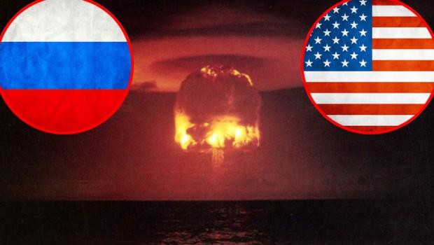 Nuklearna-katastrofa-Rusija-Amerika-620x350