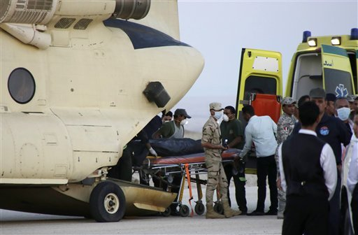 ap-the-latest-egypt-confirms-russian-plane-crashes-in-sinai